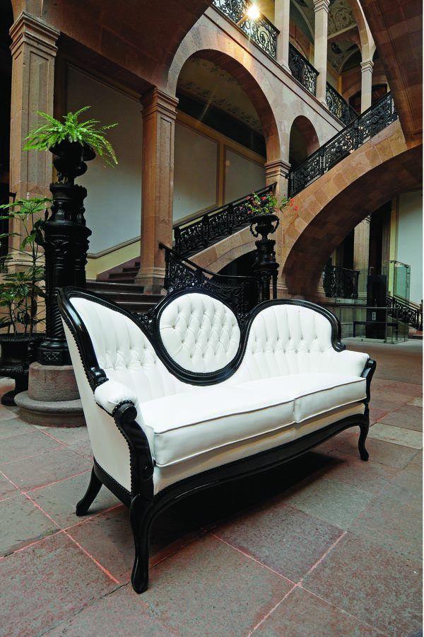 best 25+ victorian sofa ideas only on pinterest | victorian gothic