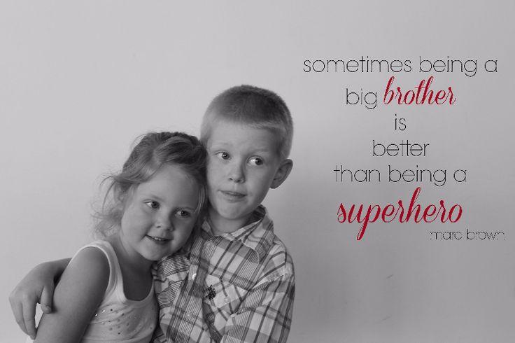 Bruder und Schwester Sprüche für die lieben Geschwister