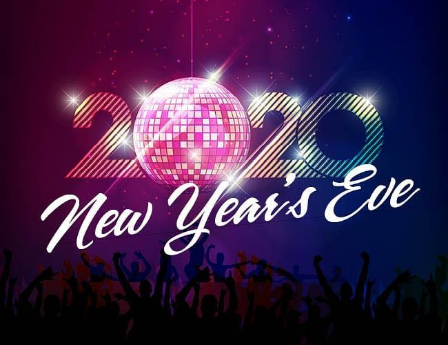 2 Likes 0 Comments Dean Faichney Dean Faichney On Instagram Happy New Years Eve New Years Eve Nye Outfits