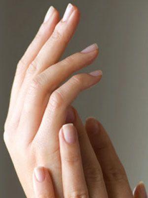 Brown Sugar Hand Softener