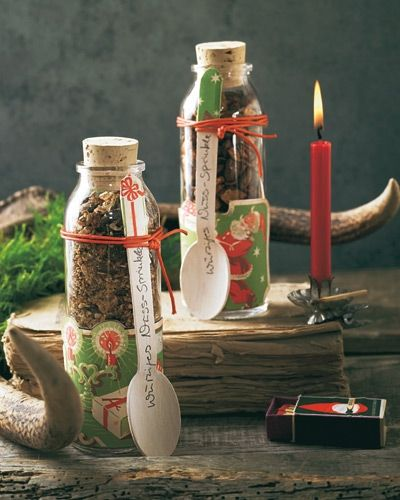 443 besten Geschenke aus der Küche Bilder auf Pinterest | Diy ...
