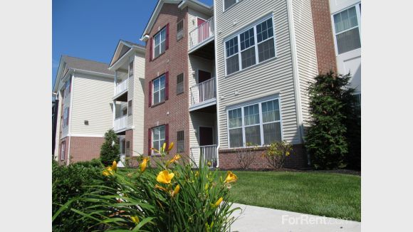 Camelot at Cinnaminson Harbour Apartments For Rent in Cinnaminson, New Jersey - ForRent.com