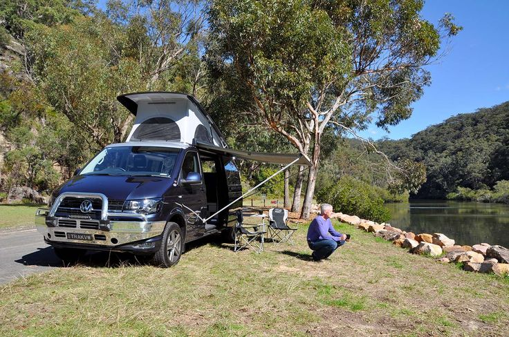 Quick to set up and great for a day trip, weekend away or longer adventure, The Trakkadu All-Terrain also doubles easily as a daily driver.