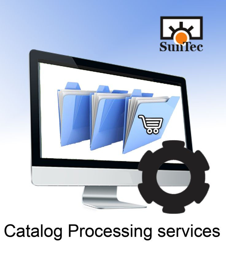 Effective solutions for catalog management and processing. Its Manage your eCommerce Store Perfectly with Custom Catalog Processing Services Read more. bit.ly/1lM3UtY