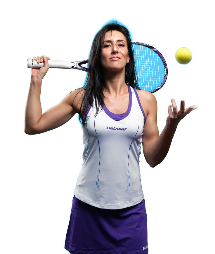 Open GDF Suez de Limoges | Tournoi International de Tennis Féminin