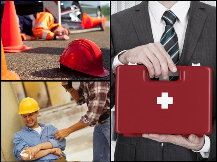 Emergency First Aid at Work - £60pp First Aid at Work - £130   office@fleximedtraining.co.uk