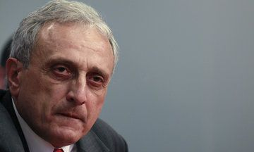 Carl Paladino Says Racist Email About Obamas Was Only Meant For His Friends | The Huffington Post