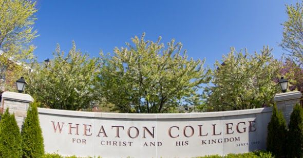 Wheaton College Wins 5-Year Religious Freedom Battle Against Birth Control Mandate