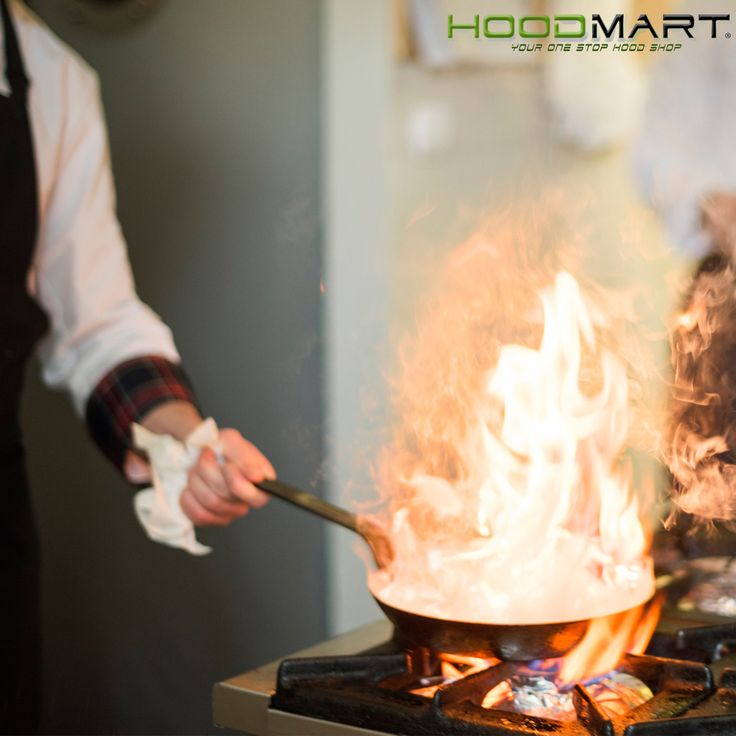 """Commercial Restaurant Equipment For Sale Factory Direct From Manufacturer. Restaurant Kitchen Hood Systems """"Guaranteed To Pass ALL City & State Codes""""."""