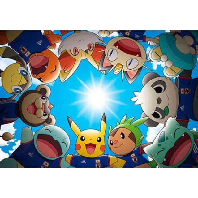 You'd like this one by league.of.kalos #gameboy #microhobbit (o) http://ift.tt/2ecy083 football team haha  #pokemon#pokémon#pokemontrainers#pokecommunity#pokefan#nintendo#ds#3ds#2ds#games#videogames#gamefreak#gottacatchemall#cute#fanart#pikachu#football#footballteam