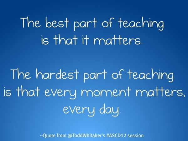 Education Quotes On Pinterest: 221 Best Quotes Images On Pinterest