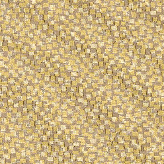 Showroom fabrics NeoCon2016 | CF Stinson Crystalline 64080 Sunspot