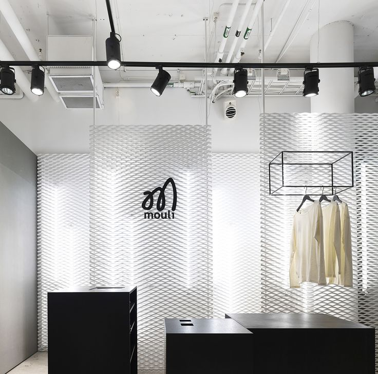 1000 ideas about clothing store design on pinterest wooden clothes