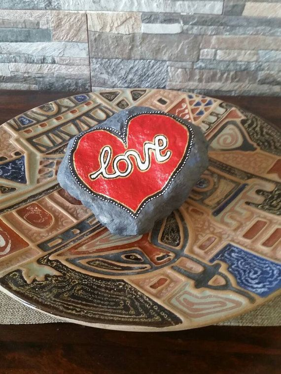 Hey, I found this really awesome Etsy listing at https://www.etsy.com/listing/385824418/unique-gifthome-decorlovevalentines