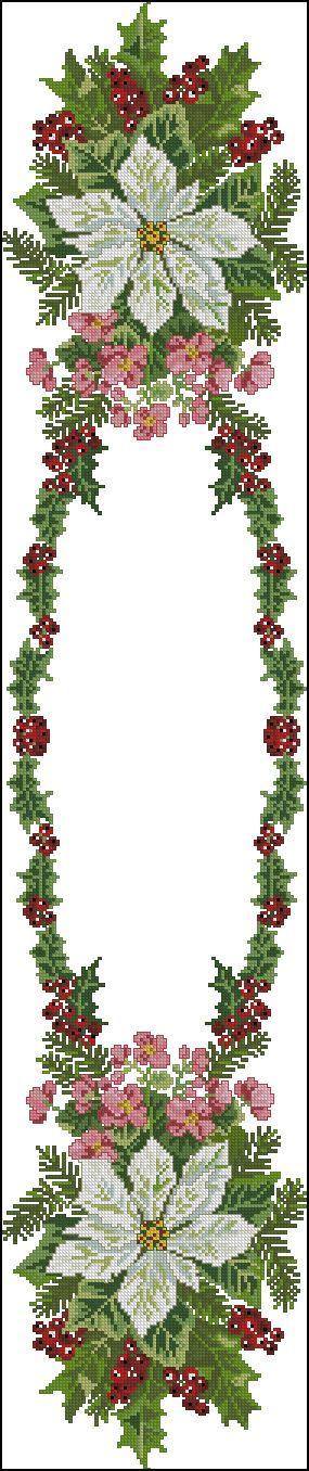 Страница №32 / Схемы вышивки крестом / ВЫШИВАЙ.com - Вышивка крестом