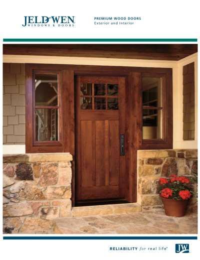 Best 25+ Wood entry doors ideas on Pinterest | Entry doors, Double ...