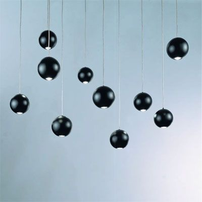 lamp ball bulb design - Google keresés