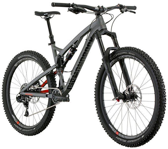 Diamondback Release 2 Mountain Bike Reviews Mountain Bike