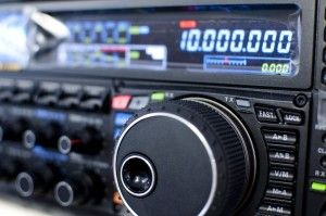 Going Radio Active: Amateur Radio (USA): Getting Licensed and Started in Amateur Radio Communications - W3JFO