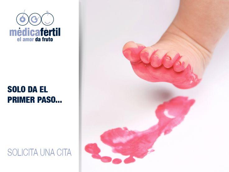 http://www.medicafertil.mx/solicitar-cita-2/
