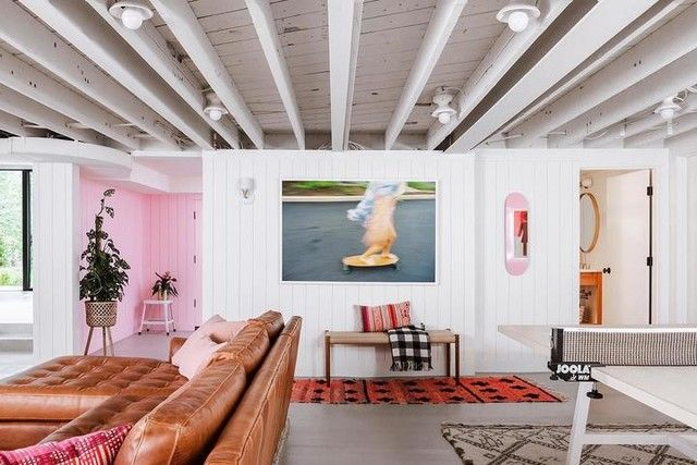 Alabax Medium Basement Remodeling Dream Home Design Remodel