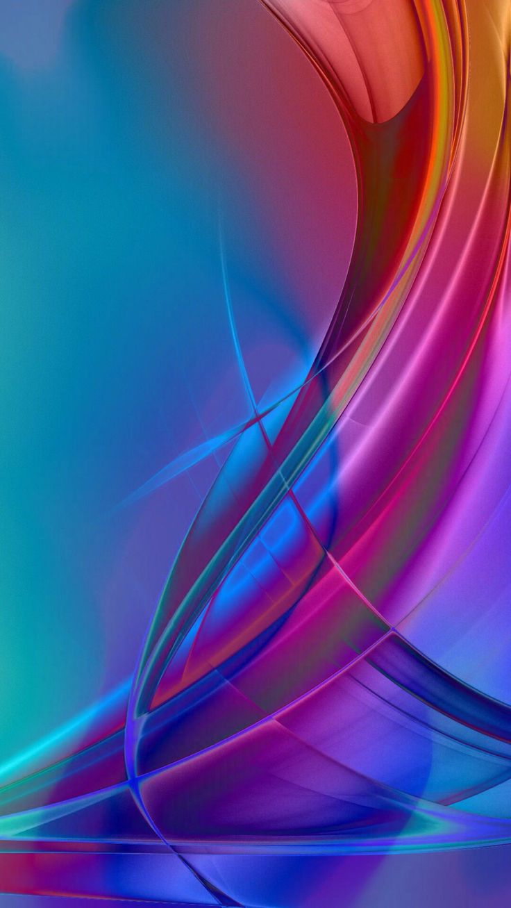 (notitle) | Abstract HD Wallpapers 6