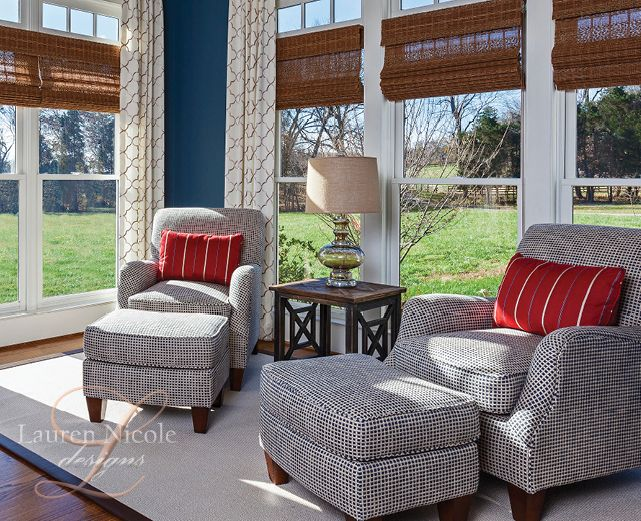 Interior Design In Charlotte Nc Cool Design Inspiration