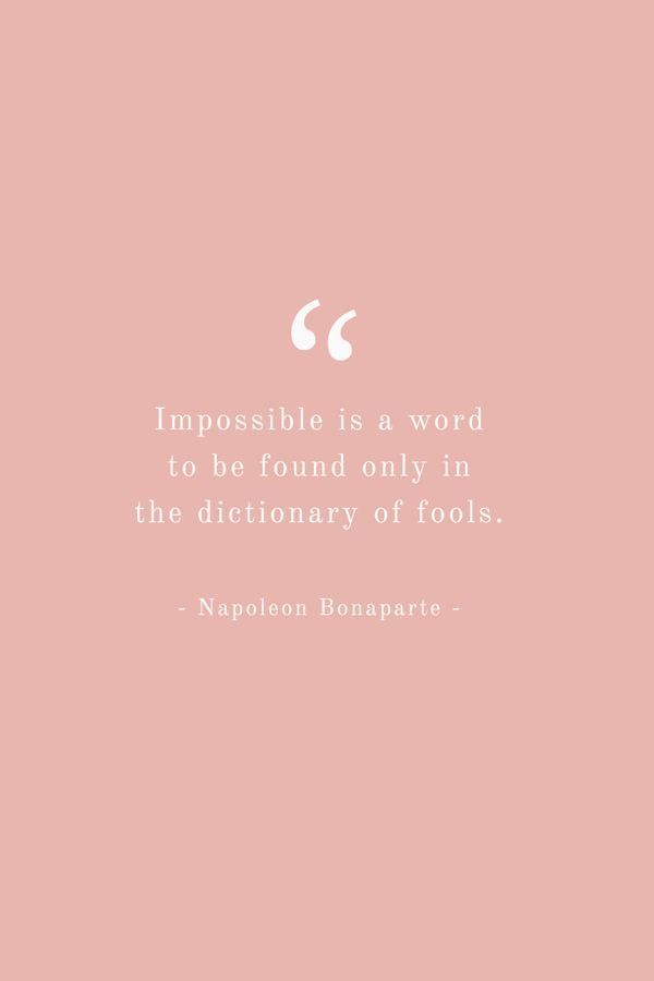 Yep Tis True Napoleon Quotes Historical Quotes Home Quotes And Sayings
