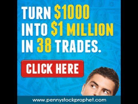Top Penny Stock Picker of 2015 [Proof Inside] - http://www.pennystockegghead.onl/uncategorized/top-penny-stock-picker-of-2015-proof-inside/