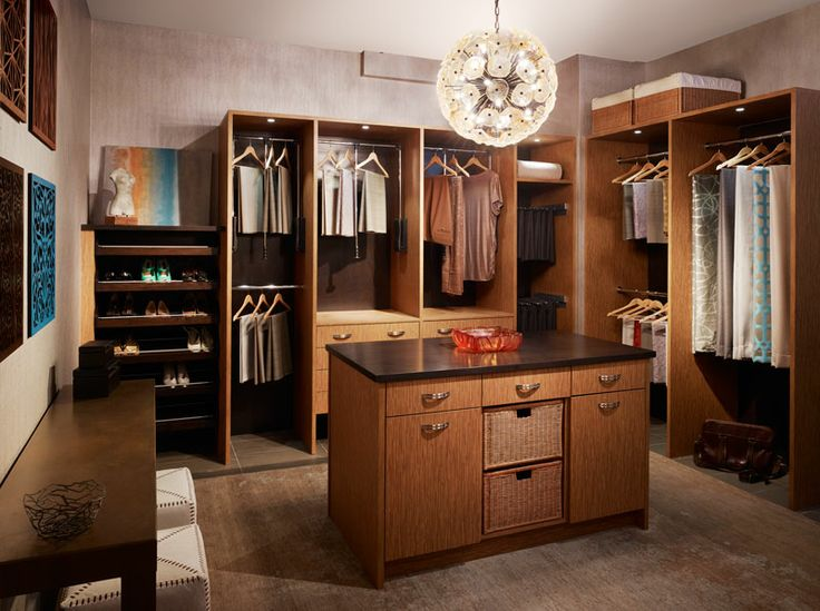 179 best beautiful dressing rooms images on pinterest for Celebrity dressing room mirror