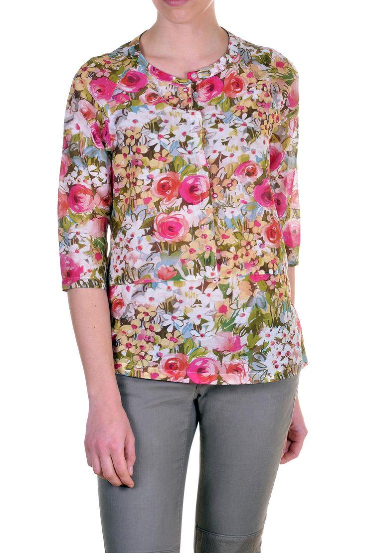 Shirt pe15-zanetti-a20158-zb2303-255   Kamiceria.com