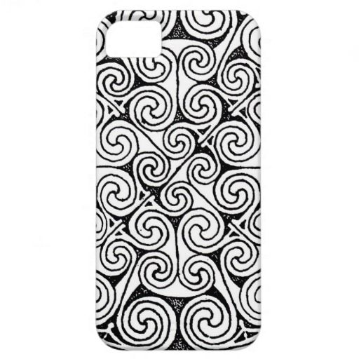 iphone back up best 25 celtic tribal tattoos ideas on viking 11619