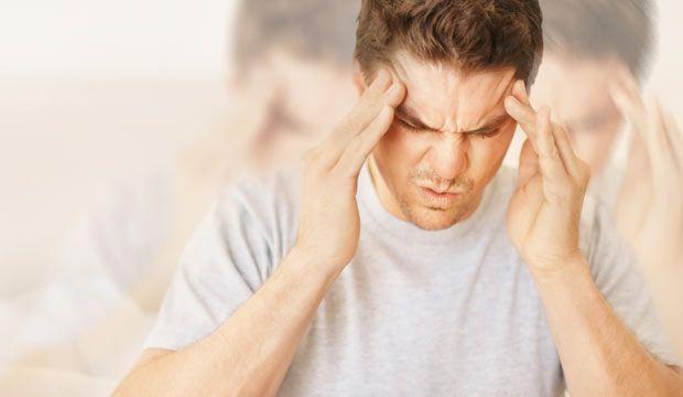 Plusieurs personnes connaîtront au courant de leur vie des épisodes de vertige. Les causes de ce trouble sont liées à un dysfonctionnement des organes et des parties du corps humain qui sont impliqués dans le processus de l'équilibre.
