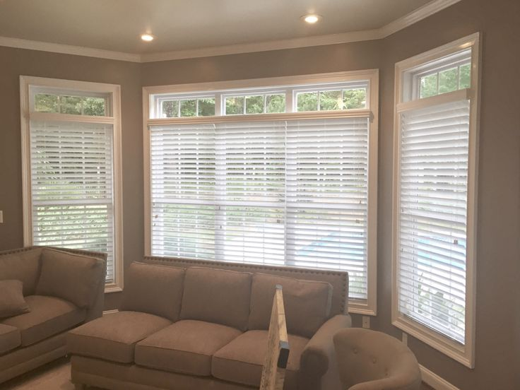 Need Blinds | Shades | Shutters?  Contact us for a no cost on sight evaluation!  Sha Nelson Owner / President The Blinds Boss Blinds | Shades | Shutters 678.382.3125 sha@theblindsboss.com www.theblindsboss.com  #blinds #shades #shutters #windowblinds #plantationshutters #wovenwoods #coverings #shades #fauxwood #custom #cellularshades #windowtreatments #windows #builders #realestate #sales #homes #remodel #design #commercial #realtor #agent #decor
