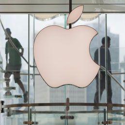 Apple punta sulla alla Russia: vendite dirette e uno Store a Mosca nel 2013