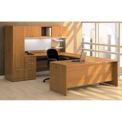 1000 images about eco friendly office furniture on
