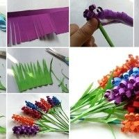 DIY & Crafts   Our Daily Ideas