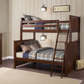 Best Costco Midland Twin Over Full Bunkbed Bayside Furnishings Bunk Beds Full Bunk Beds 400 x 300