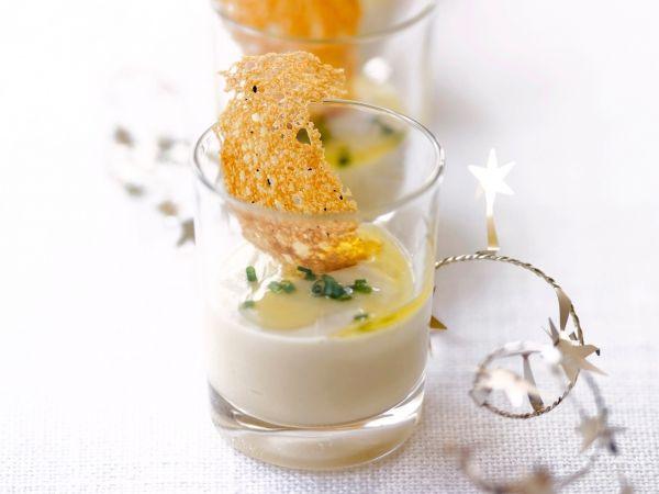 Een heerlijk aardappel-visgerechtje - Libelle Lekker!