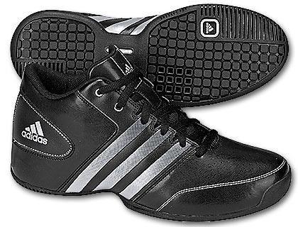 Баскетбольная обувь adidas reebok nike