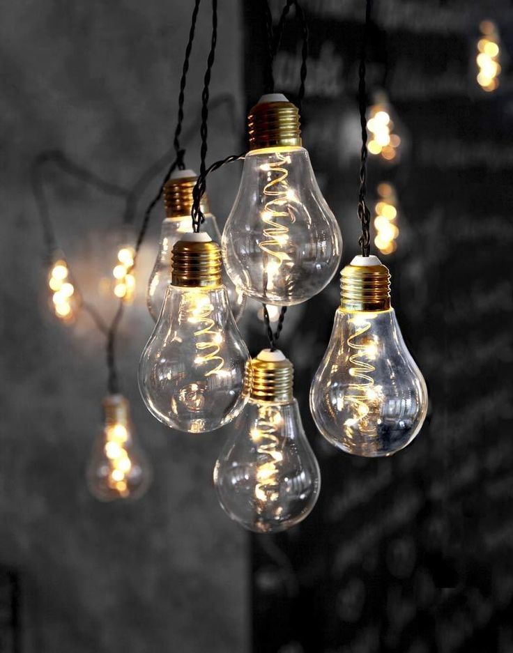 cele mai bune 25 de idei despre led lichterkette pe pinterest led lampen pixel led i led. Black Bedroom Furniture Sets. Home Design Ideas