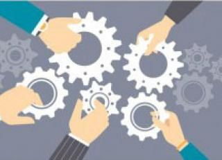 온라인융합마케팅-설득의미학
