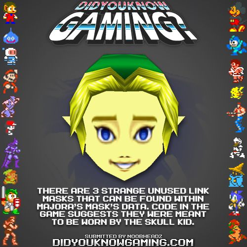 4102 best video games images on pinterest videogames video games did you know gaming fandeluxe Gallery