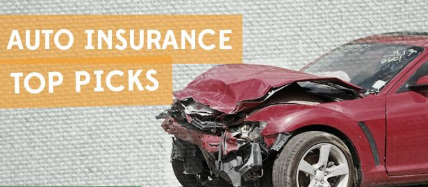 Car insurance rates vary widely, especially for young drivers. Compare the best car insurance companies for young adults. Find the cheapest auto insurance.