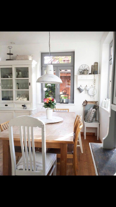 11 besten Moderner Landhausstil Bilder auf Pinterest | Architektur ...