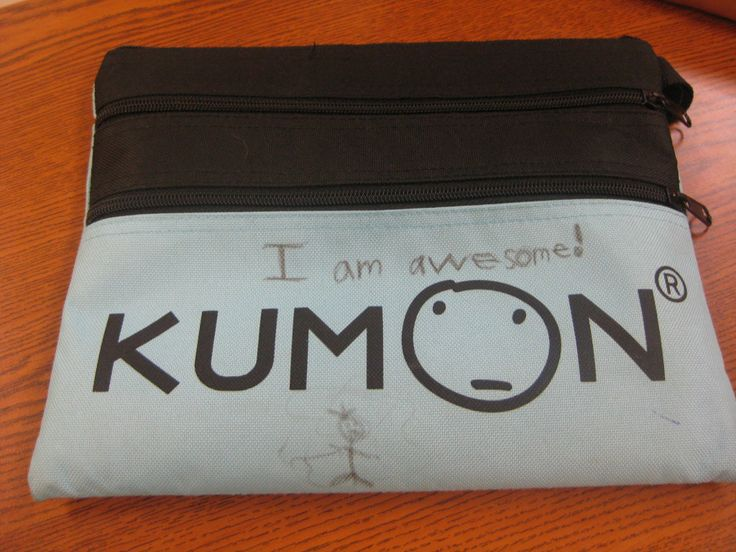 The single best reason for enrolling your child in KUMON SE Lexington is because it helps them find their inner *CONFIDENCE.* KUMON kids tend to be more confident than their peers in the classroom, because they have mastered the basic fundamentals in math and reading.  Then, they apply this basic knowledge to problems and challenges in school.  http://whatiskumon.blogspot.com/