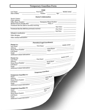 32 best Printables~Medical Forms~Fitness images on