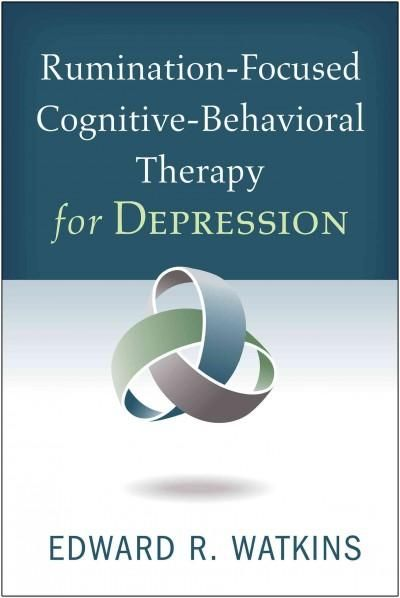 From a leading clinician-researcher, this book presents an empirically tested approach for helping clients with severe and chronic depression by directly tackling negative rumination. Rumination-focus