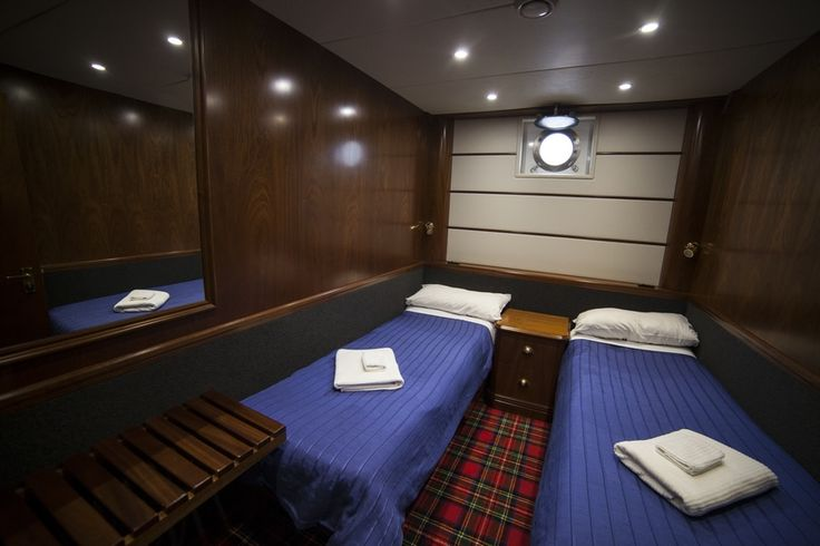 Our cabins are a great place to relax after a big day out exploring NZ's most remote coastlines