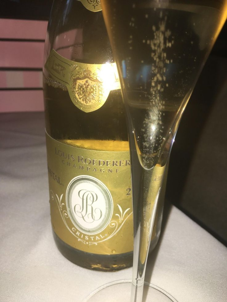 Find this Pin and more on Wine Pleasers & Fab Food by jazzking1026.
